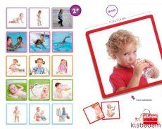 A Gyerek Fejlődése (Sorozatalkotás) - Akr 30640