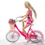 Apollo Masen Baba, Anlily Biciklivel - 29 Cm