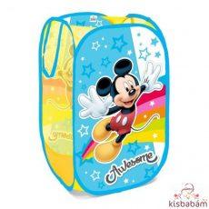 Apollo Seven Disney Játéktároló - Mickey