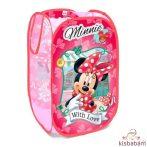 Apollo Seven Disney Játéktároló - Minnie