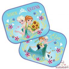 Apollo Seven Disney Napellenző - Frozen