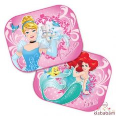 Apollo Seven Disney Napellenző - Princess