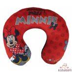 Azet nyakpárna Minnie 7083152