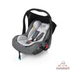 Baby Design Leo autóshordozó 0-13kg - 07 Gray 2020