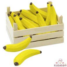Banán Rekeszes - Gk 51670