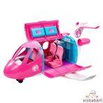 Barbie: Álomrepülő - Gdg76