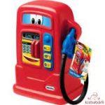 Benzinkút - Little Tikes - Lit 61991