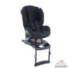 Besafe Izi Comfort Isofix X3 Autósülés 64 Fresh Black Cab