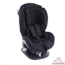 Besafe Izi Comfort X3 Autósülés 64 Fresh Black Cab