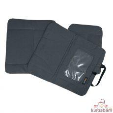 Besafe Ülésvédő Tablet Tartóval 505167