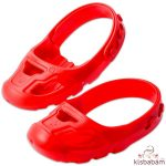 Big Cipővédő - 21-27 - St-800056449