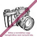 Bubaba Zokni, Gumi Talpú 12-18 Hó - Rózsaszín
