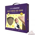 Clevamama Él-És Sarokvédő 4M-Es