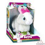 Club Petz: Betsy nyuszi - 95861