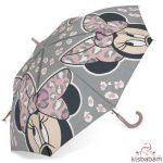 Disney Minnie Nyeles Esernyő - 23045015000
