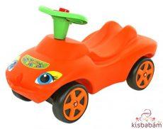 Első Kormányos Autóm - Wdr 44600