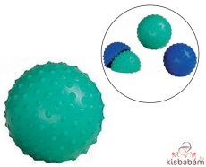 Érzékelőlabda 15 Cm Átmérőjű - Swp Kt3305