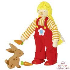 Farmer, Lány - Gk 51632