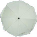 Fillikid Napernyő Easy-Fit Natúr 671151-09