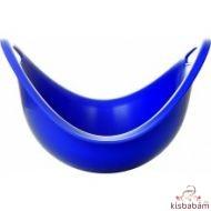Forgó-Egyensúlyozó Ülőke (Kék) - Gw 631-22K