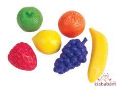 Gyümölcsök - Ler 0177
