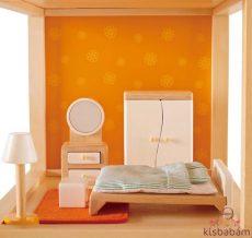 Hálószoba Bútor - Babaházhoz - Hp E3450A