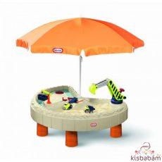 Homokozó Asztal - Little Tikes - Lit 401N10