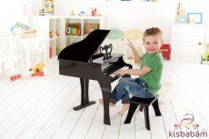 Játék Klasszikus Zongora - Hp E0320A