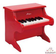 Játék Zongora - Hp E0318A