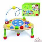 Játszóasztal - Jg 55231