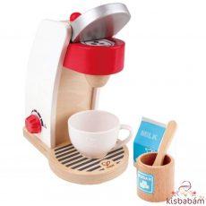Kávéfőző - Hp E3146A
