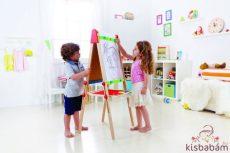 Kétoldalú Festőállvány - Hp E1010A