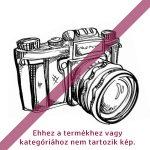 Klups Ágyneműtartó 60X120-As Kiságyhoz - Szürke (Popiel)