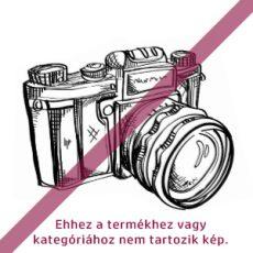 Klups Bartek Ii Szafari/Nyuszi Kiságy 70X140 Ágyneműtartó Nélkül