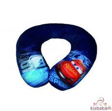 Markas Verdák Nyakpárna 36Hó+ - Kék