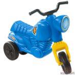 Műanyag Classic 5 Motor - Kék - 151