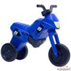 Műanyag Motor Maxi- Sötétkék - G5997507300021Sotetkek