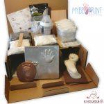 Mybbprint Lacybox Nagyon-Nagy Ajándék