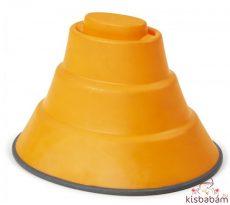 Piramis (Kiegészítő) - Gs 2231