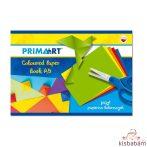 Prima Art Színes Papír A5