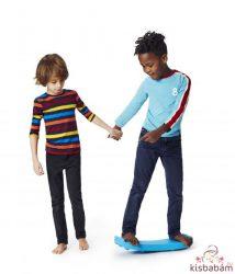 Robo-Board - Gs 2260