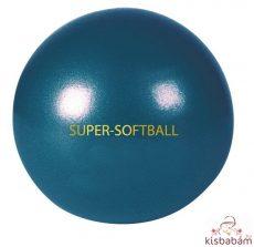 Soft Ball - 23 Cm - Be 53120