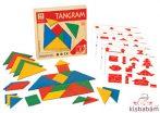 Tangram - Jg 53376