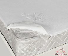 Tanita matracvédő lepedő 80x160