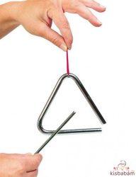 Triangulum - Gk Uc004