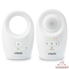 Vtech Bébiőr Audio Dm1111