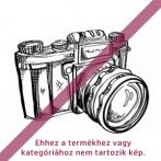 Zopa Ajtórács Simply 60-97Cm Zop062010